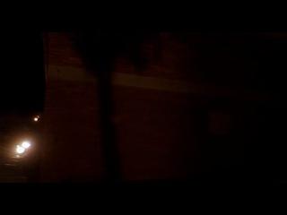 Abierto hasta el amanecer 2: Texas Blood Money (1999) - Castellano