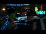 Jim Carrey (Джим Керри) - Cuban Pete ('The Mask' / 'Маска', 1994)