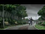 Mashiro-iro Symphony: The Color of Lovers / Белоснежная симфония: цвет влюблённых - 6 Серия (озв. Eladiel & Zendos)